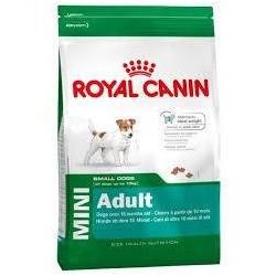 Pet Confort Product