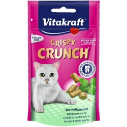 Pet Confort Product